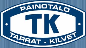Painotalo TK – Kaikkea painatuksella